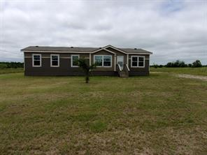 5542 County Road 1043