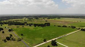 tbd County Road 2160, Kerens, TX, 75144