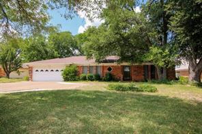 1508 Sycamore School, Fort Worth TX 76134