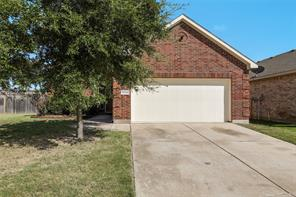 8702 Timber Falls, Dallas TX 75249