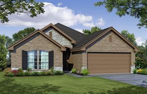 4228 Ambergate, Fort Worth, TX, 76036