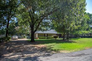5255 Birch, Reno, TX, 75462