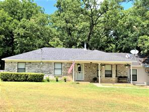 2088 County Road 1215, Savoy, TX, 75479