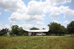 8460 County Road 210, Hico, TX 76457