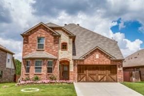 5711 Mountain Hollow, Dallas TX 75249