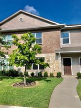 1336 Lake Crest, Lewisville TX 75057