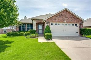 12620 Harvest Grove, Fort Worth, TX 76244