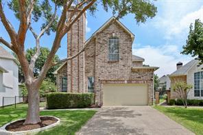 7719 Lakecrest, Irving, TX, 75063