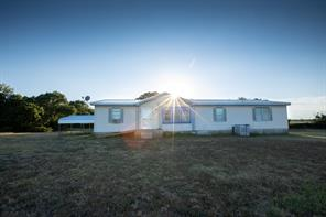 408 County Road 467, Gorman, TX 76454