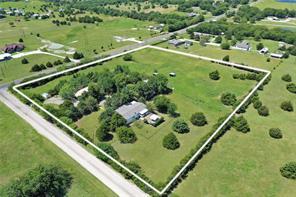 5346 County Road 599, Farmersville, TX, 75442