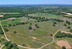 Lot 7 Bluebonnet, Weatherford, TX, 76087
