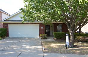 10704 Lipan, Fort Worth, TX, 76108