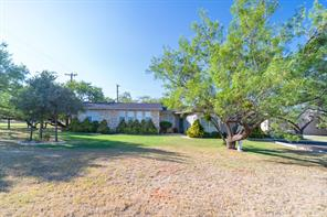 2489 Fm 419, Sweetwater, TX, 79556