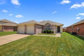 9616 Bragg, Fort Worth, TX, 76177