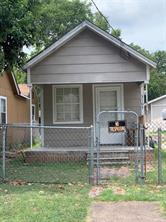 3103 Crossman, Dallas, TX, 75212