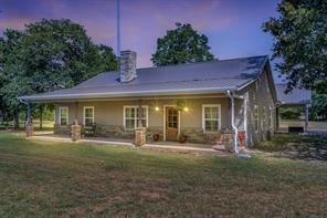 201 Vz County Road 3509, Edgewood, TX, 75117