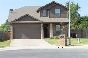 1137 Colchester, Fort Worth TX 76134