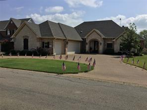 27057 Stonewood Dr, Whitney, TX 76692
