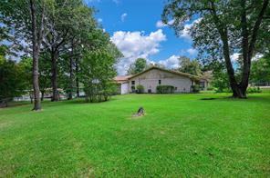 190 1st Oak Dr, Enchanted Oaks, TX 75156