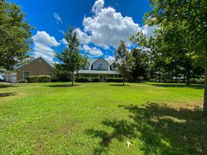 20522 Farm Road 79, Sumner, TX 75486