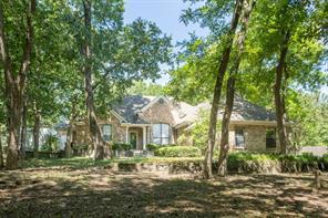 5031 County Road 862, McKinney, TX, 75071
