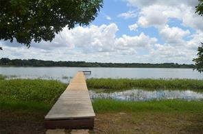 2864 Waters Edge, Quinlan TX 75474