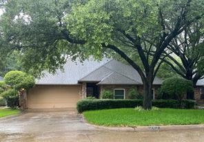207 Darrin, Rockwall, TX, 75087