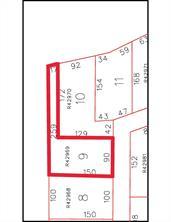 192 1st Oak Dr, Enchanted Oaks, TX 75156