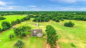 1357 County Road 1150, Ravenna, TX 75476