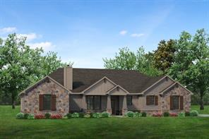 770 Ritchey, Valley View, TX, 76272