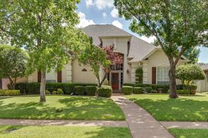 4109 Wellington Dr, Colleyville, TX 76034