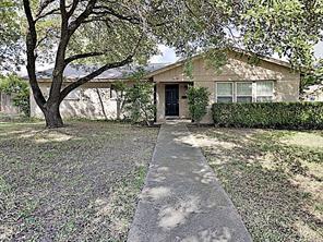 3100 Chisholm, Fort Worth, TX, 76116