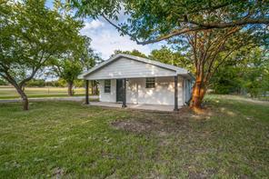3018 County Road 1025, Farmersville, TX, 75442