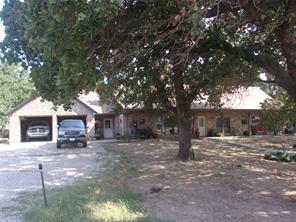 1594 County Road 1340, Chico TX 76431