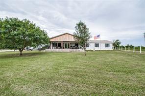 3670 Private Road 5509, Farmersville, TX, 75442