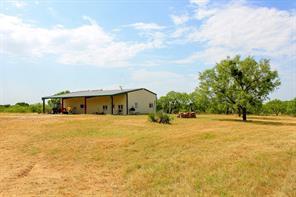 1110 CR 247, Richland Springs TX 76871