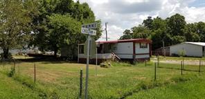 182 Memominee, Gordonville, TX 76245