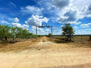 451 County Road 185, De Leon, TX 76442