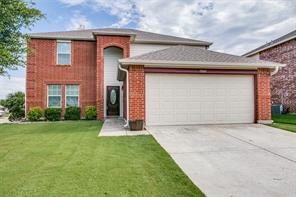 12601 Kingsgate, Rhome, TX, 76078