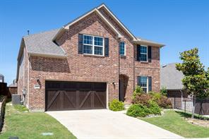 208 Copper Canyon, Lewisville, TX, 75067