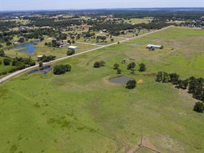 7000 Cross Timbers Rd, Flower Mound, TX 75022