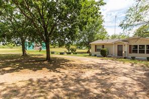 3030 County Road 0018, Corsicana TX 75110