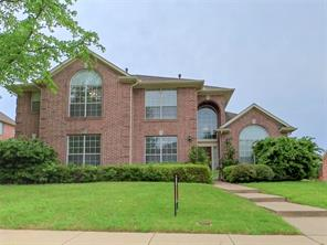 107 Ripplewood, Coppell, TX, 75019