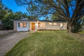 2600 Woodlawn, Ennis, TX, 75119