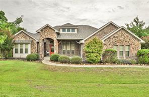 511 Parker Oaks Ln, Hudson Oaks, TX 76087