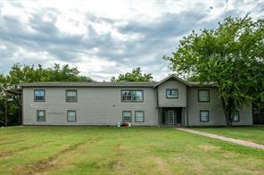 322 Carson St, Red Oak, TX 75154