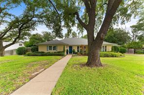 6416 Lansdale, Fort Worth, TX, 76116