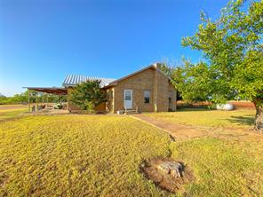 872 County Road 210, Haskell, TX 79521