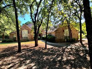 230 River Oaks Dr, Combine, TX 75159