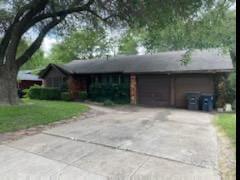 1548 Milmo, Fort Worth TX 76134